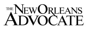 nola_advocate