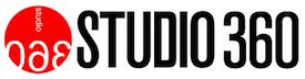 studio360